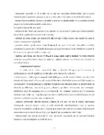 xfs 150x250 s100 page0017 0 Ingrijirea pacientului cu cancer de tiroida