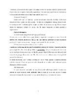 xfs 150x250 s100 page0018 0 Ingrijirea pacientului cu cancer de tiroida