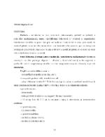 xfs 150x250 s100 page0021 0 Ingrijirea pacientului cu cancer de tiroida