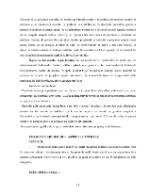 xfs 150x250 s100 page0023 0 Ingrijirea pacientului cu cancer de tiroida