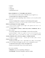 xfs 150x250 s100 page0026 0 Ingrijirea pacientului cu cancer de tiroida