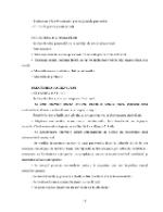 xfs 150x250 s100 page0032 0 Ingrijirea pacientului cu cancer de tiroida