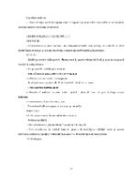 xfs 150x250 s100 page0035 0 Ingrijirea pacientului cu cancer de tiroida