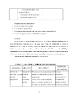xfs 150x250 s100 page0041 0 Ingrijirea pacientului cu cancer de tiroida