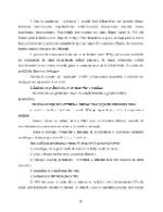 xfs 150x250 s100 GNDAPS 20 0 Ingrijirea pacientului cu glomerulonefrita acuta difuza poststreptococica