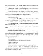 xfs 150x250 s100 GNDAPS 24 0 Ingrijirea pacientului cu glomerulonefrita acuta difuza poststreptococica