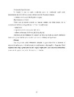 xfs 150x250 s100 GNDAPS 25 0 Ingrijirea pacientului cu glomerulonefrita acuta difuza poststreptococica