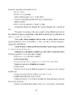 xfs 150x250 s100 GNDAPS 30 0 Ingrijirea pacientului cu glomerulonefrita acuta difuza poststreptococica