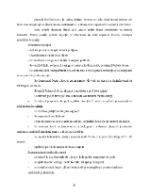xfs 150x250 s100 GNDAPS 34 0 Ingrijirea pacientului cu glomerulonefrita acuta difuza poststreptococica