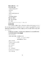 xfs 150x250 s100 GNDAPS 36 0 Ingrijirea pacientului cu glomerulonefrita acuta difuza poststreptococica