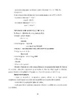 xfs 150x250 s100 GNDAPS 40 0 Ingrijirea pacientului cu glomerulonefrita acuta difuza poststreptococica