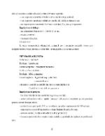 xfs 150x250 s100 GNDAPS 42 0 Ingrijirea pacientului cu glomerulonefrita acuta difuza poststreptococica