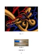xfs 150x250 s100 GNDAPS 50 0 Ingrijirea pacientului cu glomerulonefrita acuta difuza poststreptococica