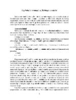 xfs 150x250 s100 page0003 0 Ingrijirea pacientului cu stenoza mitrala