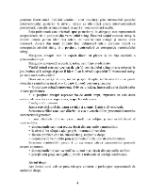 xfs 150x250 s100 page0004 0 Ingrijirea pacientului cu stenoza mitrala