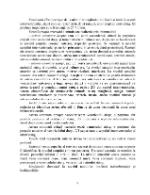 xfs 150x250 s100 page0009 0 Ingrijirea pacientului cu stenoza mitrala
