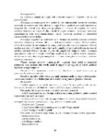 xfs 150x250 s100 page0010 0 Ingrijirea pacientului cu stenoza mitrala