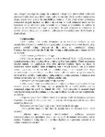 xfs 150x250 s100 page0012 0 Ingrijirea pacientului cu stenoza mitrala