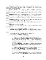 xfs 150x250 s100 page0016 0 Ingrijirea pacientului cu stenoza mitrala