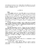 xfs 150x250 s100 page0018 0 Ingrijirea pacientului cu stenoza mitrala
