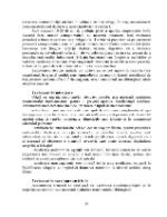 xfs 150x250 s100 page0020 0 Ingrijirea pacientului cu stenoza mitrala