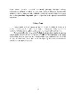 xfs 150x250 s100 page0023 0 Ingrijirea pacientului cu stenoza mitrala