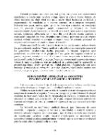 xfs 150x250 s100 page0033 0 Ingrijirea pacientului cu stenoza mitrala