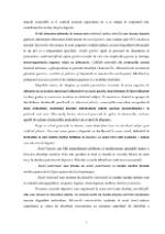 xfs 150x250 s100 page0006 0 Ingrijirea copilului cu boala diareica acuta