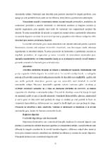 xfs 150x250 s100 page0007 0 Ingrijirea copilului cu boala diareica acuta