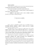 xfs 150x250 s100 page0009 0 Ingrijirea copilului cu boala diareica acuta