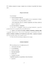 xfs 150x250 s100 page0016 0 Ingrijirea copilului cu boala diareica acuta