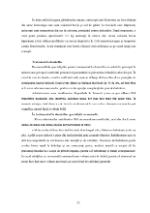 xfs 150x250 s100 page0020 0 Ingrijirea copilului cu boala diareica acuta