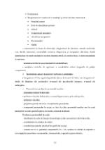 xfs 150x250 s100 page0022 0 Ingrijirea copilului cu boala diareica acuta