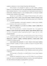 xfs 150x250 s100 page0024 0 Ingrijirea copilului cu boala diareica acuta