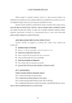 xfs 150x250 s100 page0033 0 Ingrijirea copilului cu boala diareica acuta