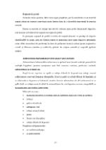 xfs 150x250 s100 page0036 0 Ingrijirea copilului cu boala diareica acuta