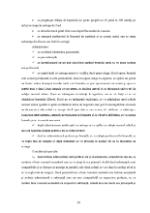 xfs 150x250 s100 page0037 0 Ingrijirea copilului cu boala diareica acuta