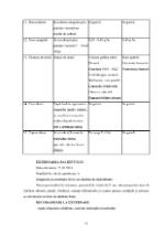 xfs 150x250 s100 page0050 0 Ingrijirea copilului cu boala diareica acuta
