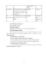 xfs 150x250 s100 page0064 0 Ingrijirea copilului cu boala diareica acuta