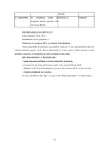 xfs 150x250 s100 page0077 0 Ingrijirea copilului cu boala diareica acuta