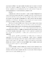 xfs 150x250 s100 page0005 0 Ingrijirea pacientului cu entorsa