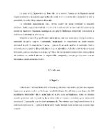 xfs 150x250 s100 page0006 0 Ingrijirea pacientului cu entorsa