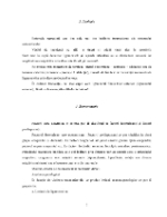 xfs 150x250 s100 page0007 0 Ingrijirea pacientului cu entorsa