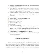 xfs 150x250 s100 page0008 0 Ingrijirea pacientului cu entorsa