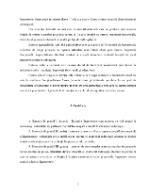 xfs 150x250 s100 page0009 0 Ingrijirea pacientului cu entorsa