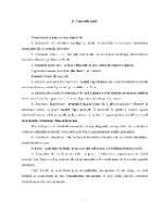 xfs 150x250 s100 page0010 0 Ingrijirea pacientului cu entorsa
