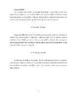 xfs 150x250 s100 page0012 0 Ingrijirea pacientului cu entorsa