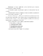 xfs 150x250 s100 page0015 0 Ingrijirea pacientului cu entorsa