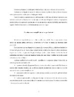 xfs 150x250 s100 page0017 0 Ingrijirea pacientului cu entorsa