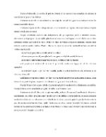 xfs 150x250 s100 page0018 0 Ingrijirea pacientului cu entorsa
